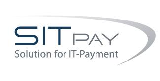 sit-pay